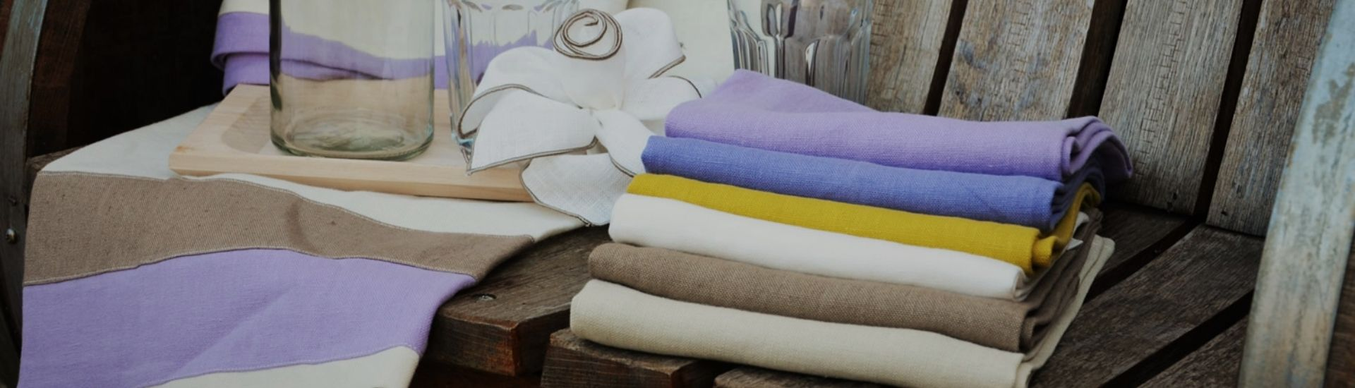 Tessuti punti vendita - Tessuto Artistico Umbro