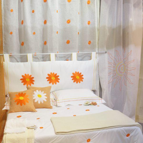 collezione-letto-margherita-tessuto-artistico-umbro